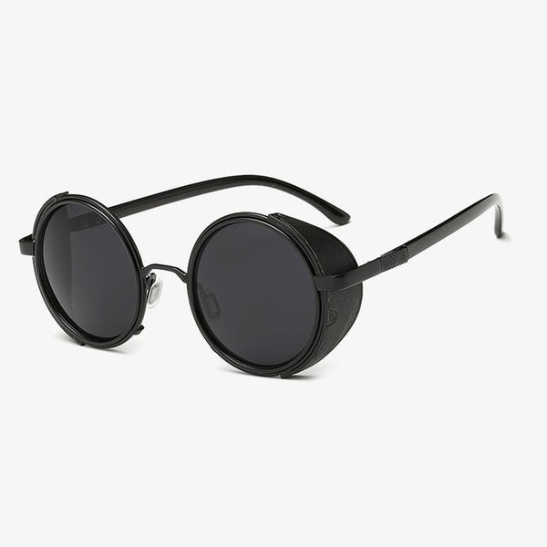 JAMES BOND - Club bag C1 - Men's Sunglasses - Steampunk Sunglasses - Crissado