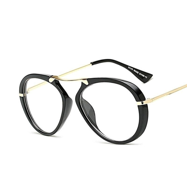 Bopster -  - Men's & Women's Sunglasses - Vintage Sunglasses - Crissado