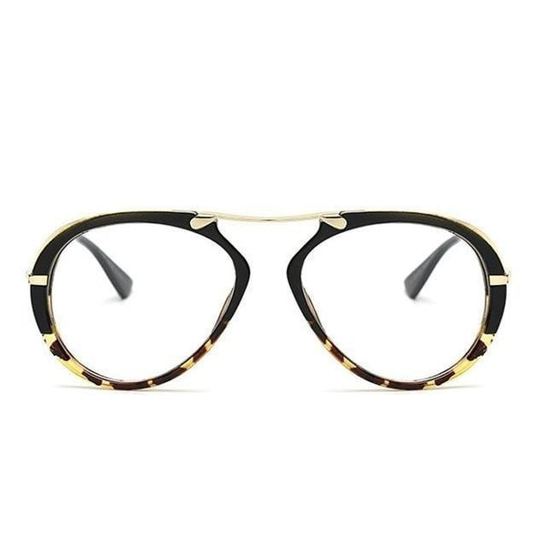 Bopster - 02 - Men's & Women's Sunglasses - Vintage Sunglasses - Crissado