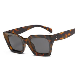 Grace Sunglasses--Women's Sunglasses--Lensuit