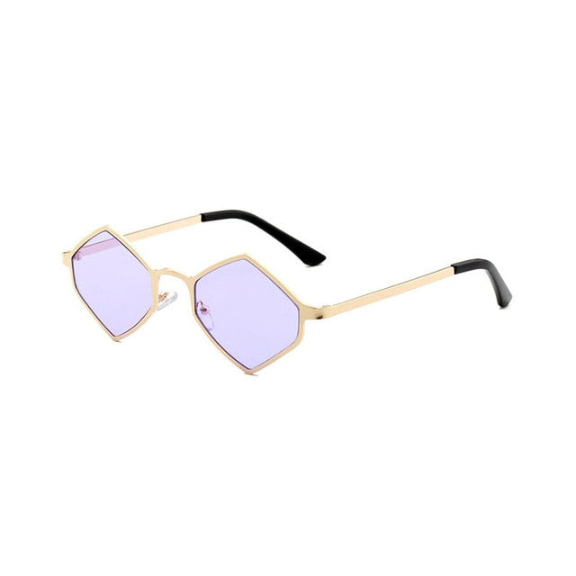Laserbreak Sunglasses-2-Women's Sunglasses-Vintage Sunglasses-Lensuit