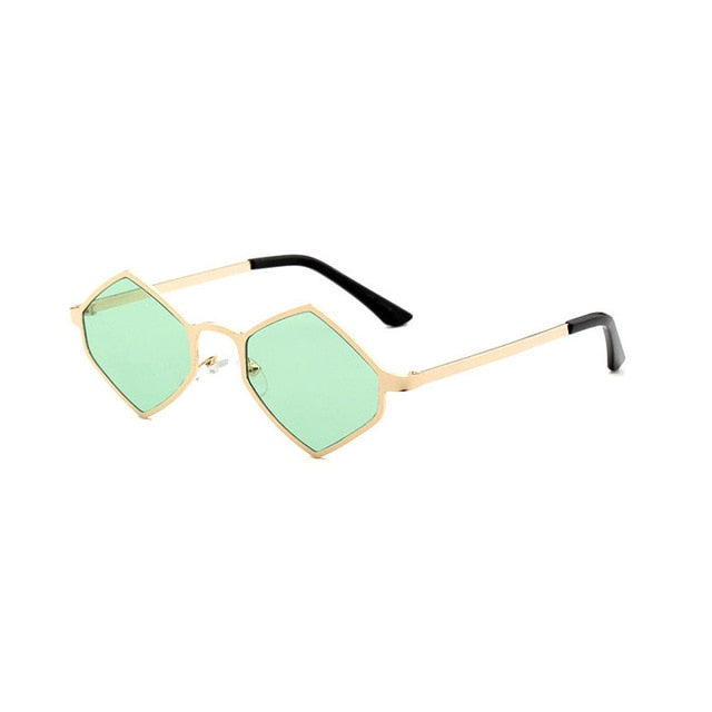Laserbreak Sunglasses-6-Women's Sunglasses-Vintage Sunglasses-Lensuit