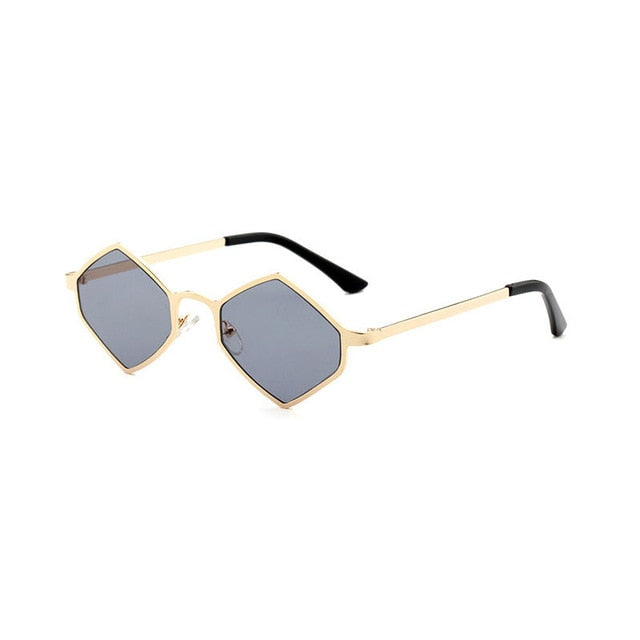 Laserbreak Sunglasses-7-Women's Sunglasses-Vintage Sunglasses-Lensuit