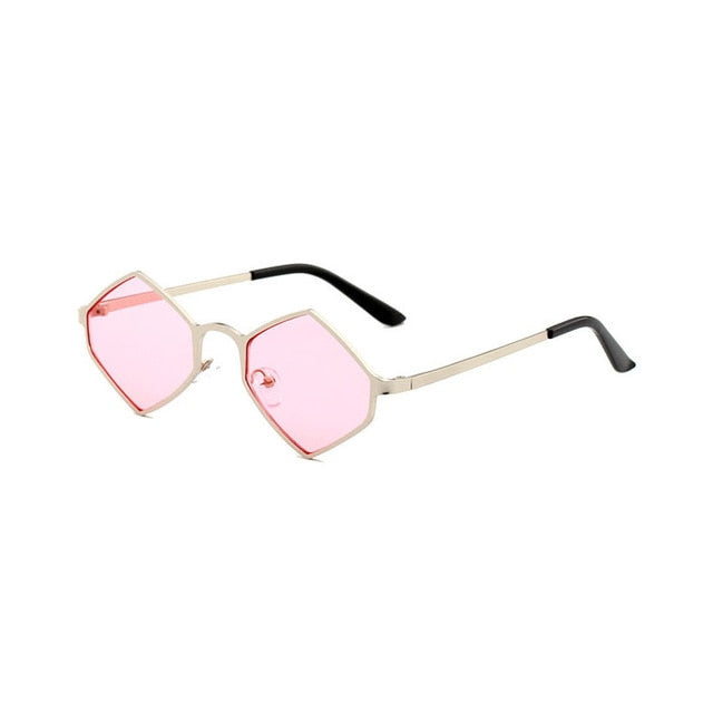Laserbreak Sunglasses-10-Women's Sunglasses-Vintage Sunglasses-Lensuit