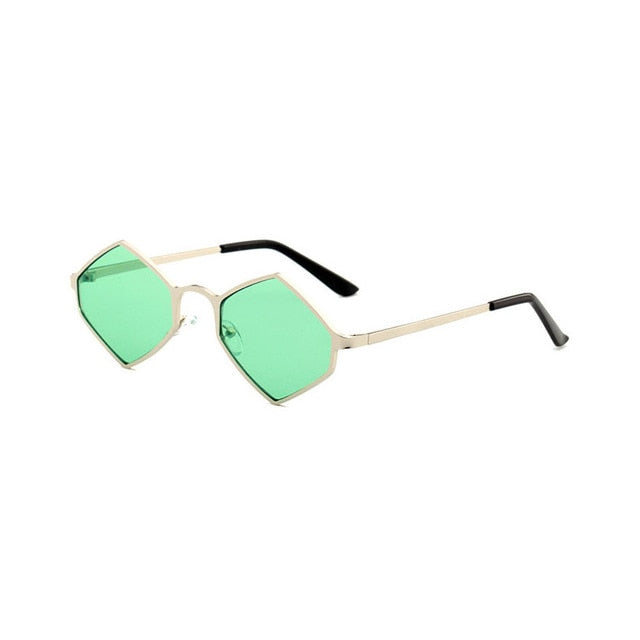 Laserbreak Sunglasses-11-Women's Sunglasses-Vintage Sunglasses-Lensuit