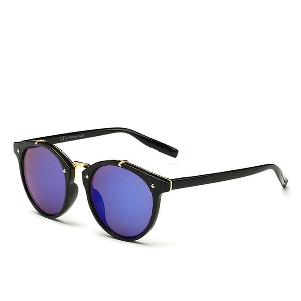 JOHNNY THE BOY - 2 - Men's & Women's Sunglasses -  - Crissado