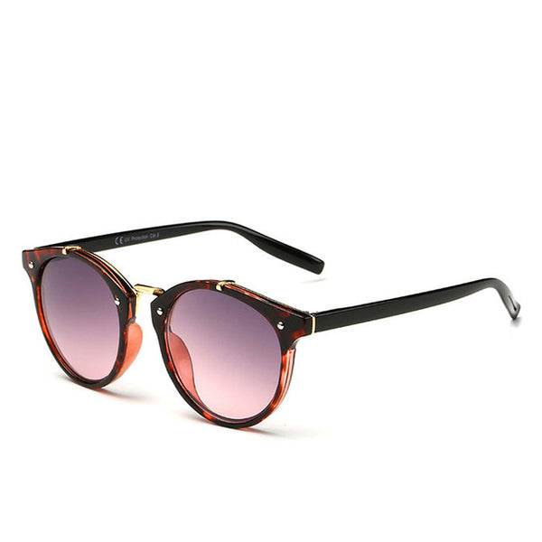JOHNNY THE BOY - 6 - Men's & Women's Sunglasses -  - Crissado