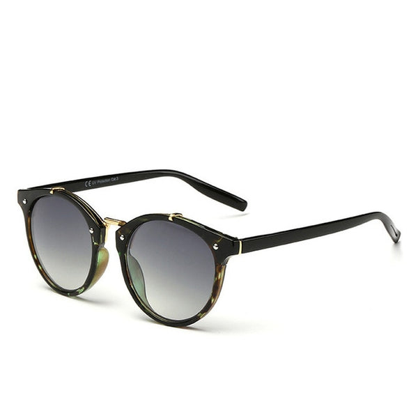 JOHNNY THE BOY - 7 - Men's & Women's Sunglasses -  - Crissado