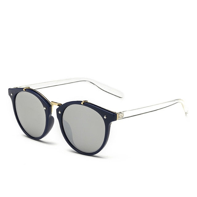 JOHNNY THE BOY - 8 - Men's & Women's Sunglasses -  - Crissado