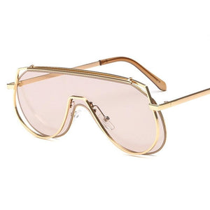 Pandora Sunglasses--Women's Sunglasses--Lensuit
