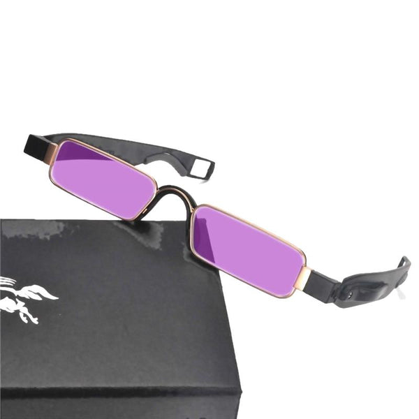 Banshee -  - Men's Sunglasses -  - Crissado
