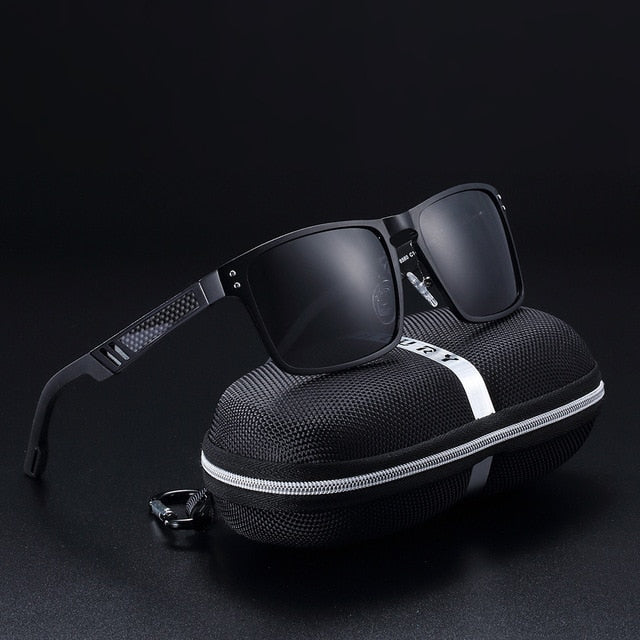 Grimlock Sunglasses-Black Gray 1-Men's Sunglasses-Celebrity Sunglasses-Lensuit