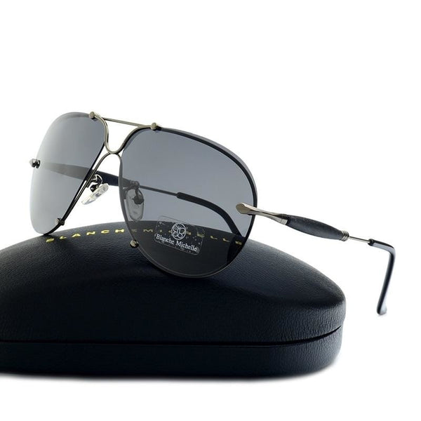 Archangel -  - Men's Sunglasses - Celebrity Sunglasses - Crissado