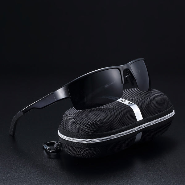 Scavenger -  - Men's Sunglasses - Celebrity Sunglasses - Crissado