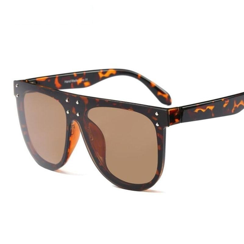 Lockhart -  - Men's Sunglasses -  - Crissado