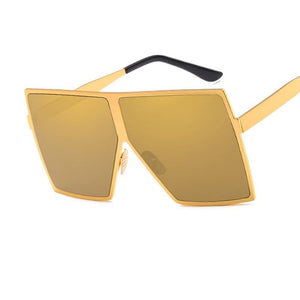 Neoskizzle Sunglasses--Men's & Women's Sunglasses-Vintage Sunglasses-Lensuit