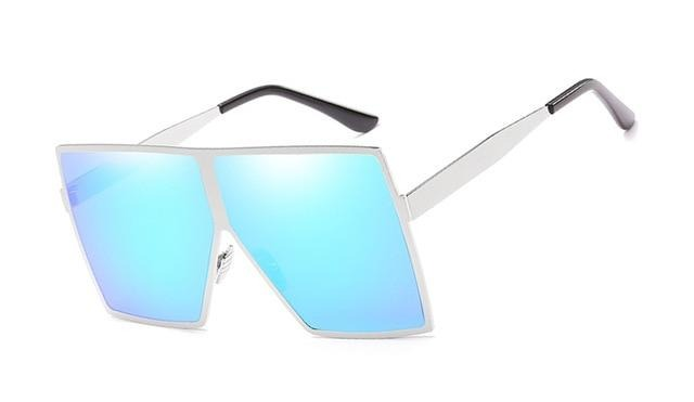 Neoskizzle Sunglasses-05-Men's & Women's Sunglasses-Vintage Sunglasses-Lensuit