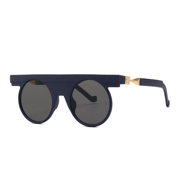 Pirend -  - Men's Sunglasses - Steampunk Sunglasses - Crissado
