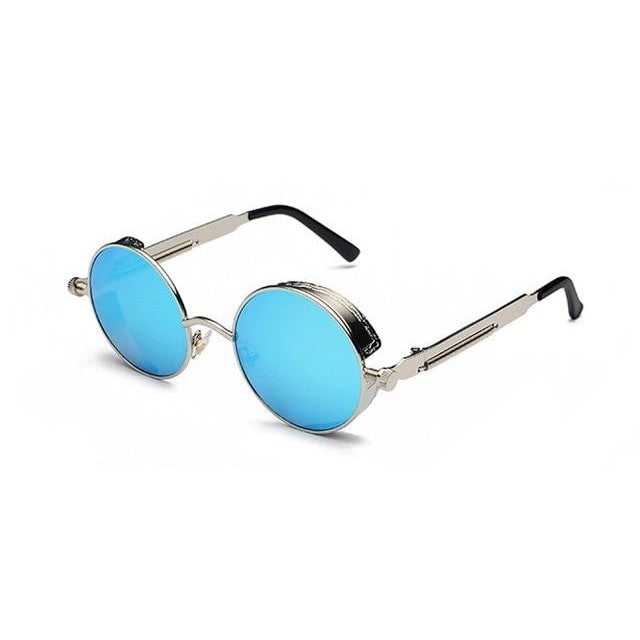 Coop-Sky / as show in photo-Men's Sunglasses-Steampunk Sunglasses-Lensuit