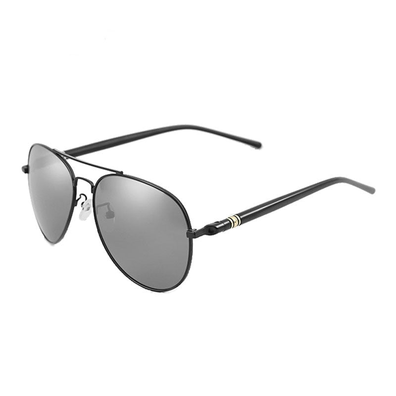 Burder -  - Men's Sunglasses - Celebrity Sunglasses - Crissado
