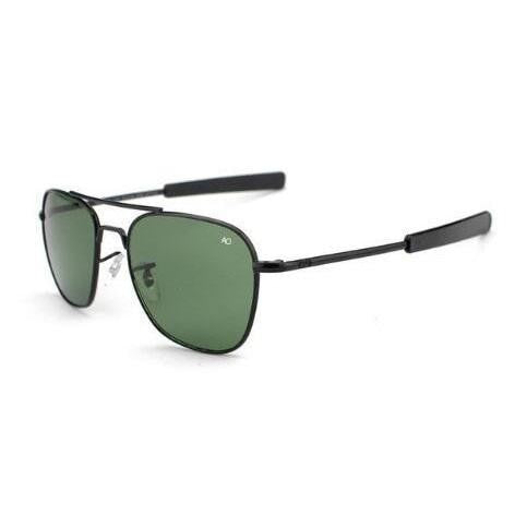 Barricade - C1 - Men's Sunglasses - Celebrity Sunglasses - Crissado