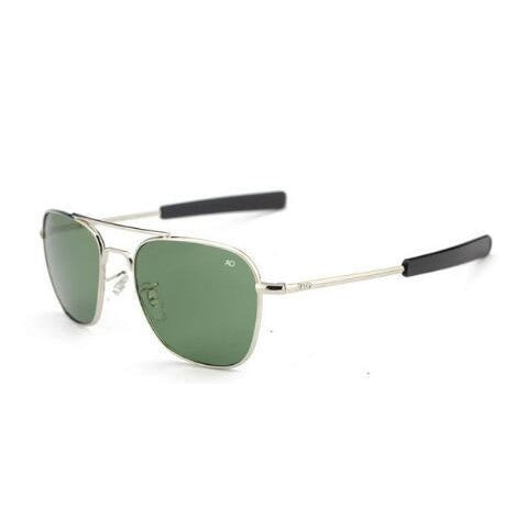 Barricade - C2 - Men's Sunglasses - Celebrity Sunglasses - Crissado