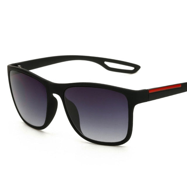 Goldbug Sunglasses-5-Men's Sunglasses-Wayfarers-Lensuit