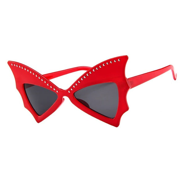 Naveen Sunglasses-D-Women's Sunglasses-Cat Eye Sunglasses-Lensuit