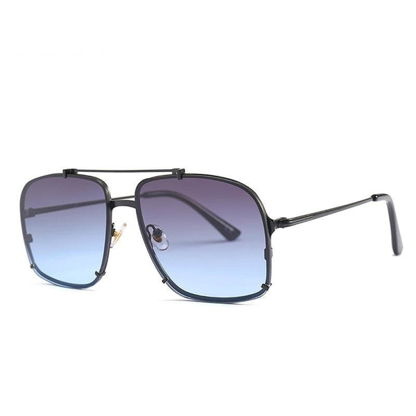 Bumola -  - Men's Sunglasses -  - Crissado