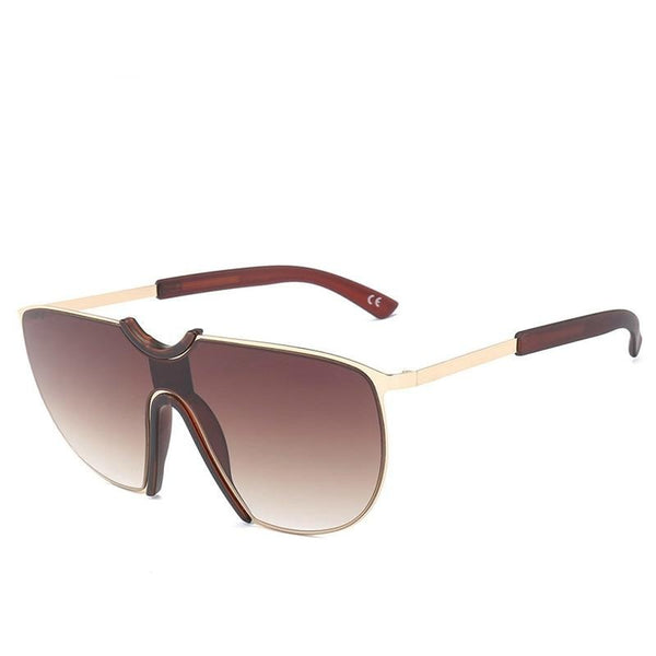 Nedril -  - Men's Sunglasses - Aviators - Crissado