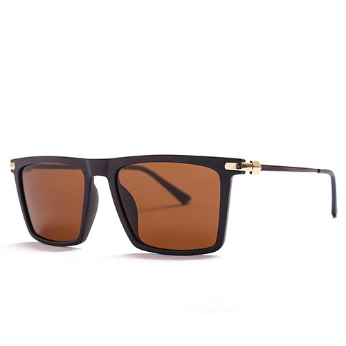 Jovaphile Sunglasses-C4 Tea.Tea-Men's Sunglasses-Wayfarers-Lensuit