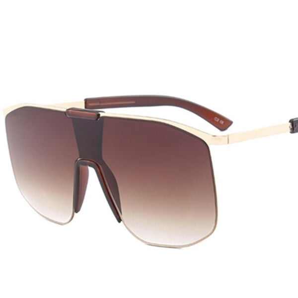 Luezoid -  - Men's & Women's Sunglasses -  - Crissado