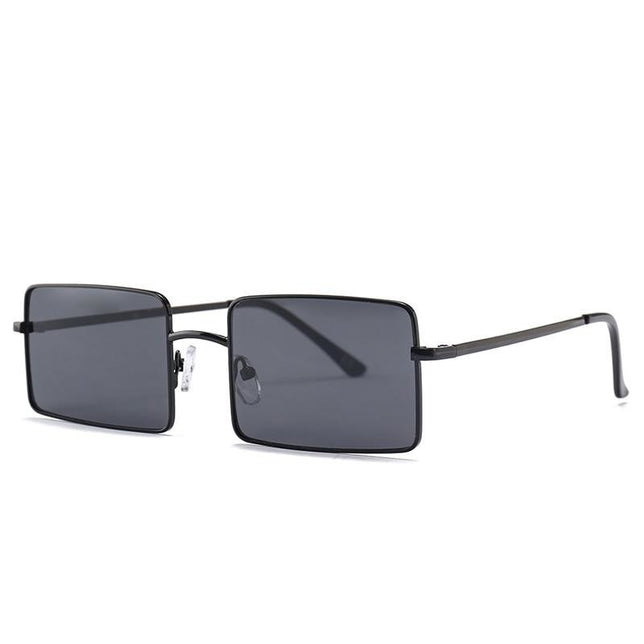 Naperone Sunglasses--Men's & Women's Sunglasses-Vintage Sunglasses-Lensuit