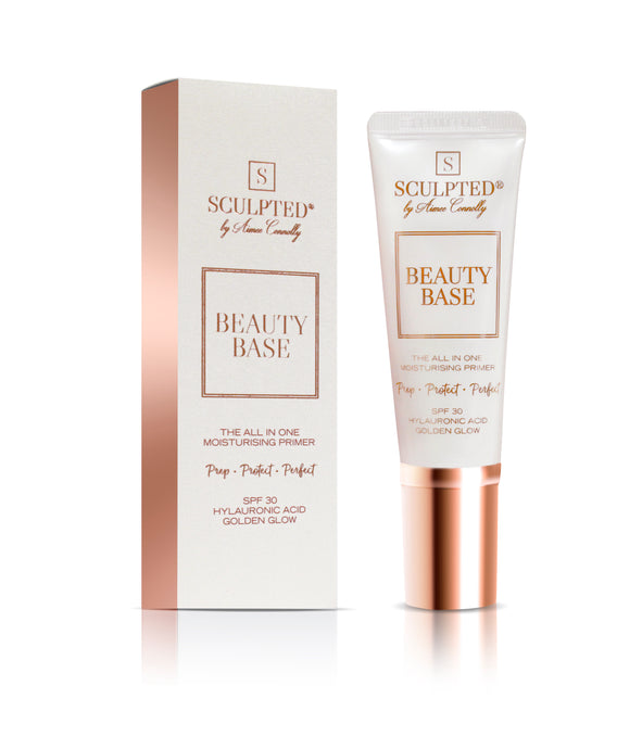 Beauty Base Basics