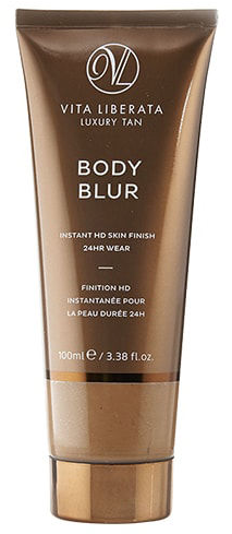 5 of my Fave Body Tans!