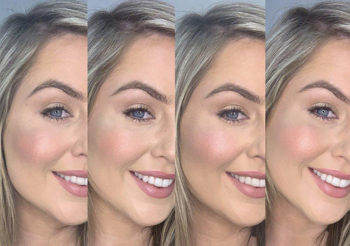 Our Do's & Don'ts On How To Master Your Blush!