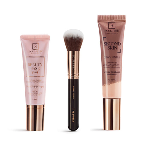 Pearl Ultimate Skin Collection - Dewy