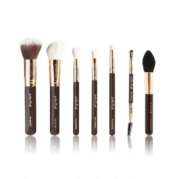 Brush Bundle Brushes