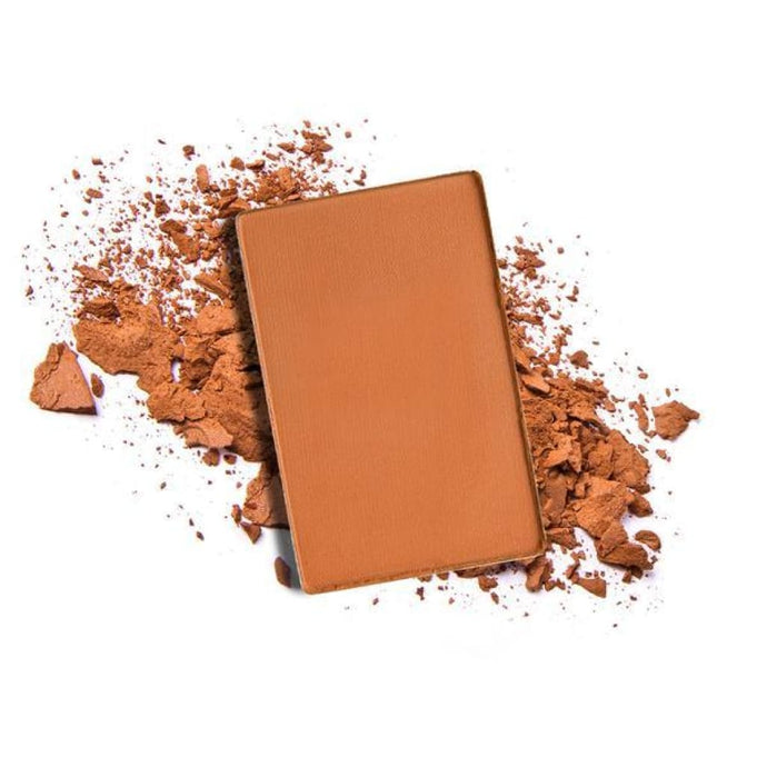 Custom Edition Refill Pan 1.3 Deep Bronze The
