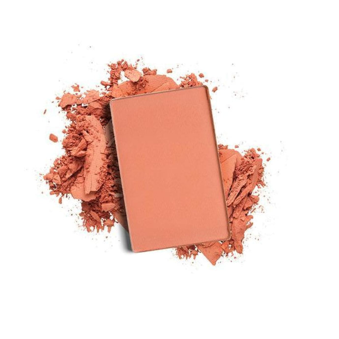 Custom Edition Refill Pan 4.3 Pure Peach The