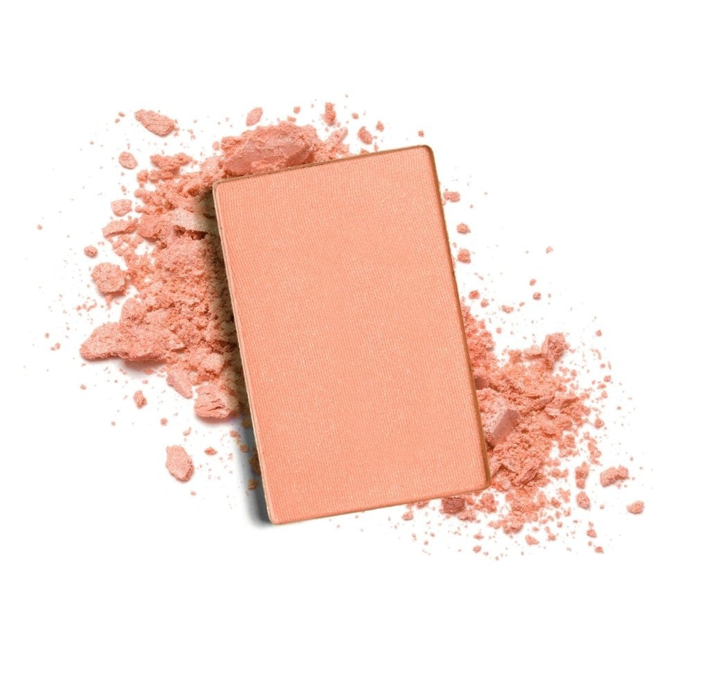 Custom Edition Refill Pan 4.7 Coral Kiss