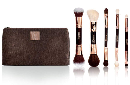 The Essentials Volume 2 Brushes