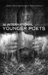 14 International Younger Poets