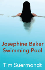 Josephine Baker Swimming Pool by Tim Suermondt