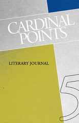 Cardinal Points Journal Vol. 5