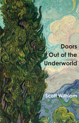 Doors Out of the Underworld cover