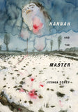 Hannnah and the Master cover