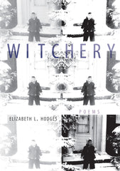 Witchery by Elizabeth L. Hodges