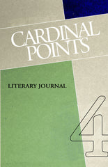 Cardinal Points Journal vol.4