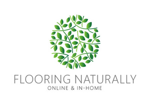Flooring-Naturally